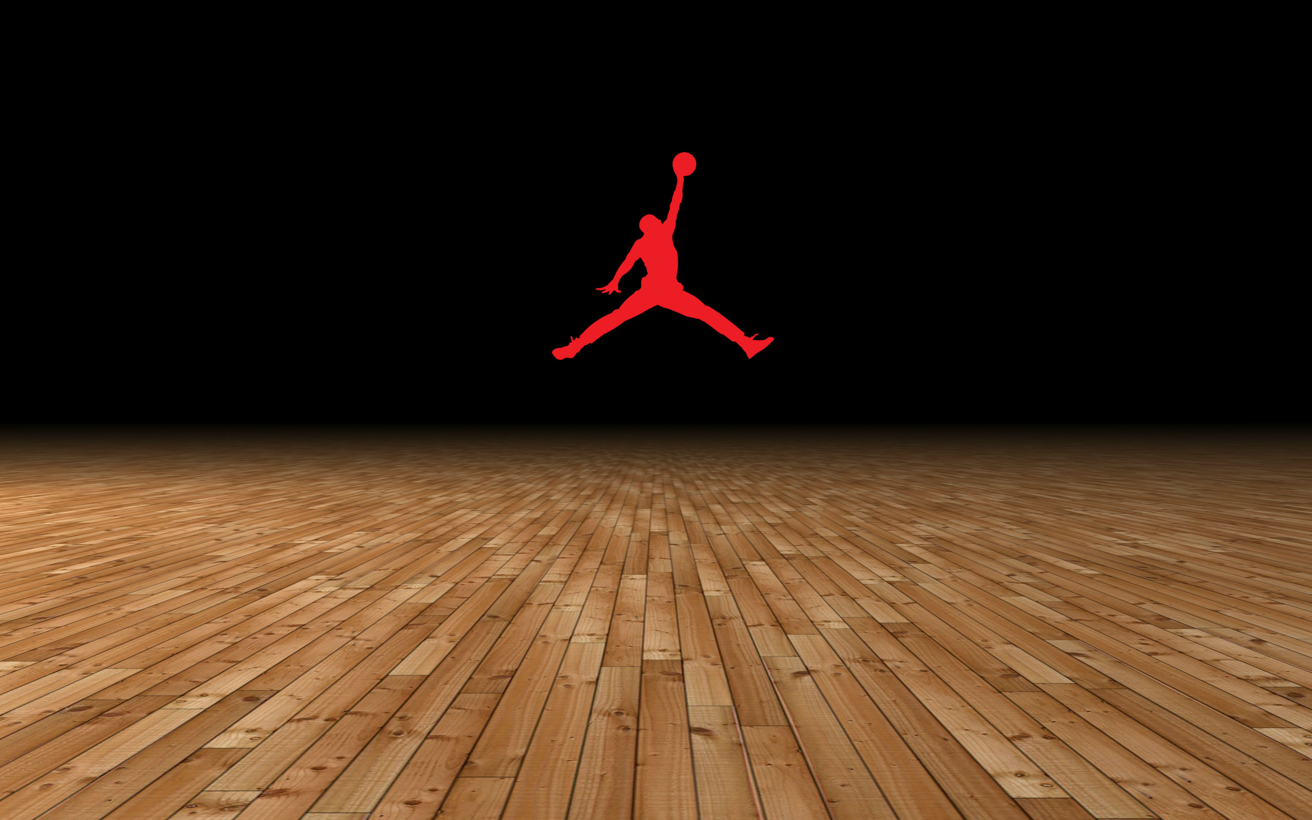 15 Michael Jordan HD Wallpapers