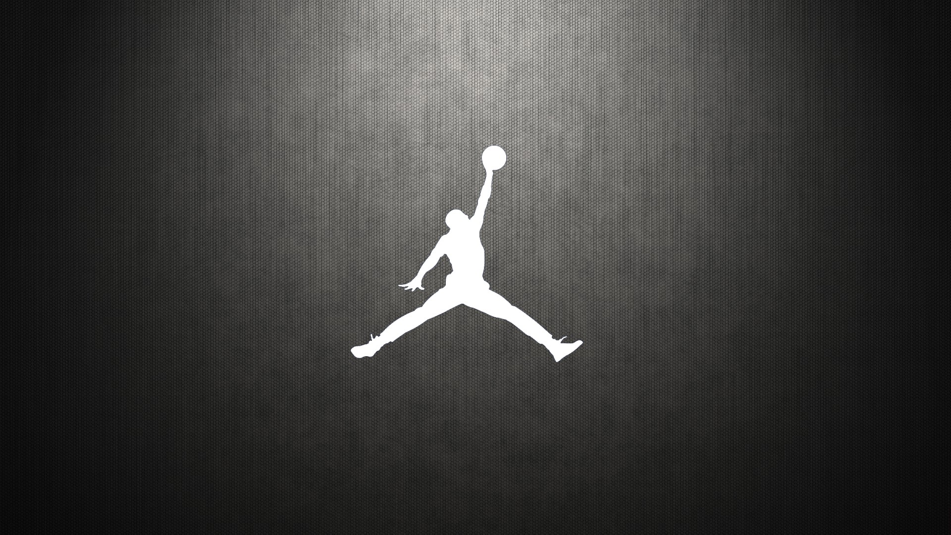 Jordan Logo Wallpaper HD | PixelsTalk Net