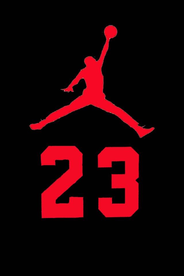 ... clearance jordan jumpman logo wallpaper wallpapersafari 1c2df 869ec ...
