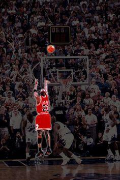 Michael Jordan Iphone Wallpaper Michaeljordaniphonewallpaper Src