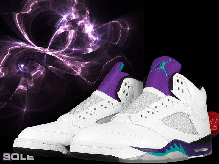 e3d65d324f5 Jordan Shoes Wallpaper - HD Wallpapers Backgrounds of Your Choice