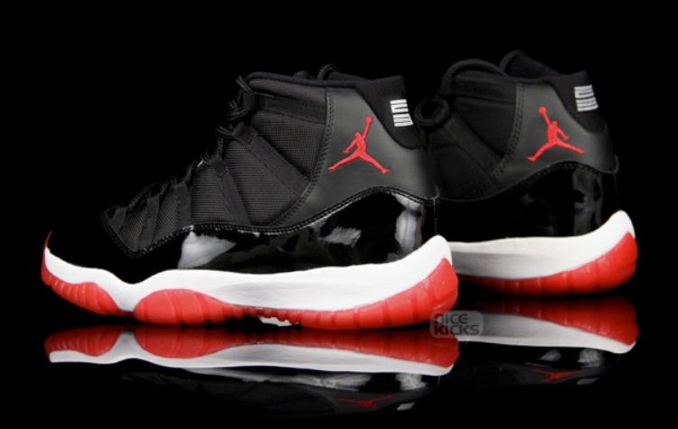 31 Jordan Shoes Wallpapers Pictures