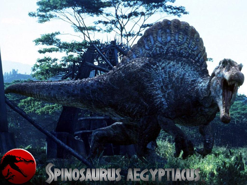 Jurassic Park 3 Wallpaper - WallpaperSafari