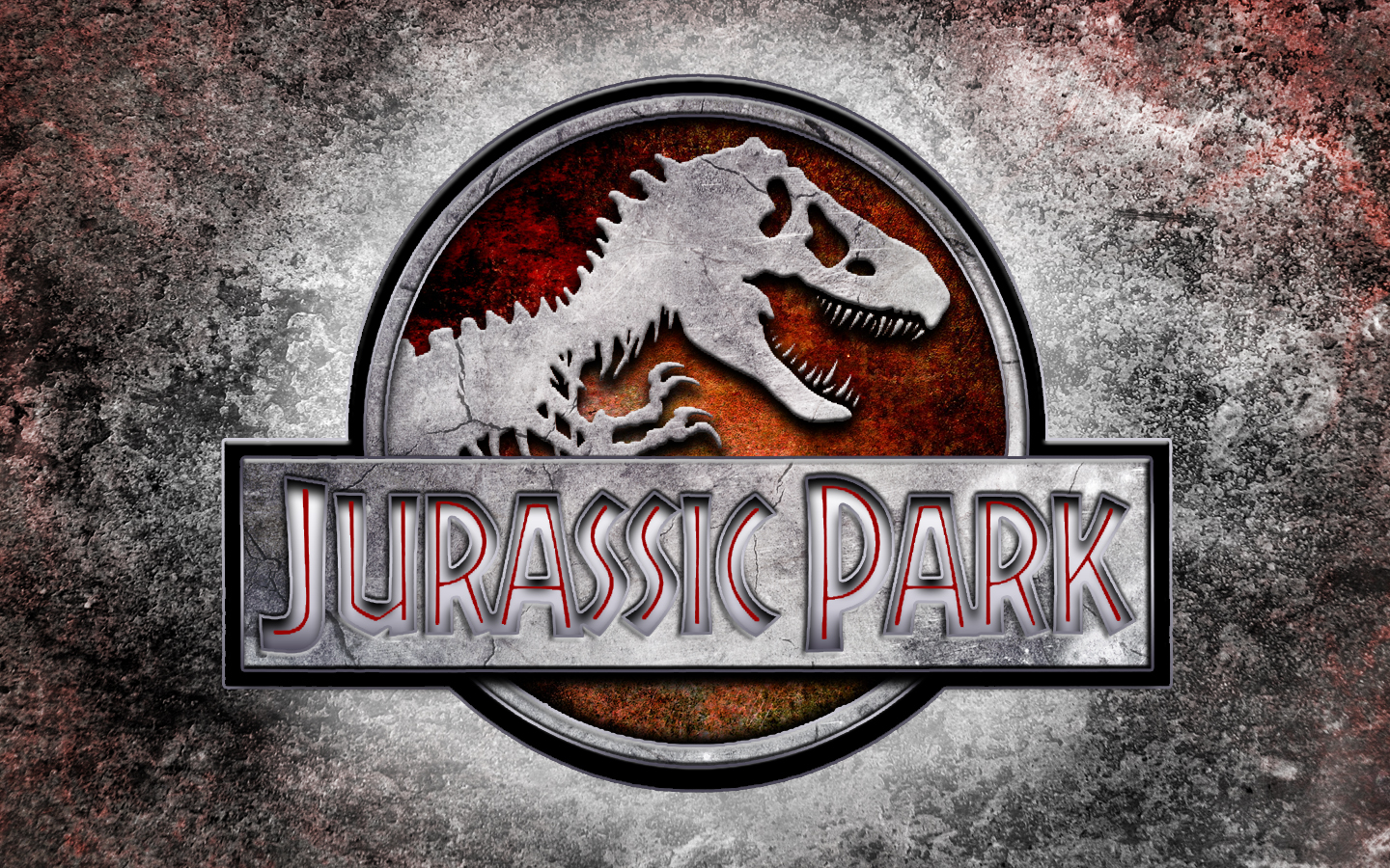 Are you looking for Jurassic Park HD Wallpapers? Download latest