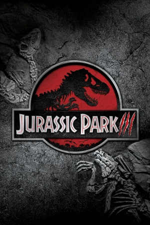 3 Jurassic Park III HD Wallpapers | Backgrounds - Wallpaper Abyss