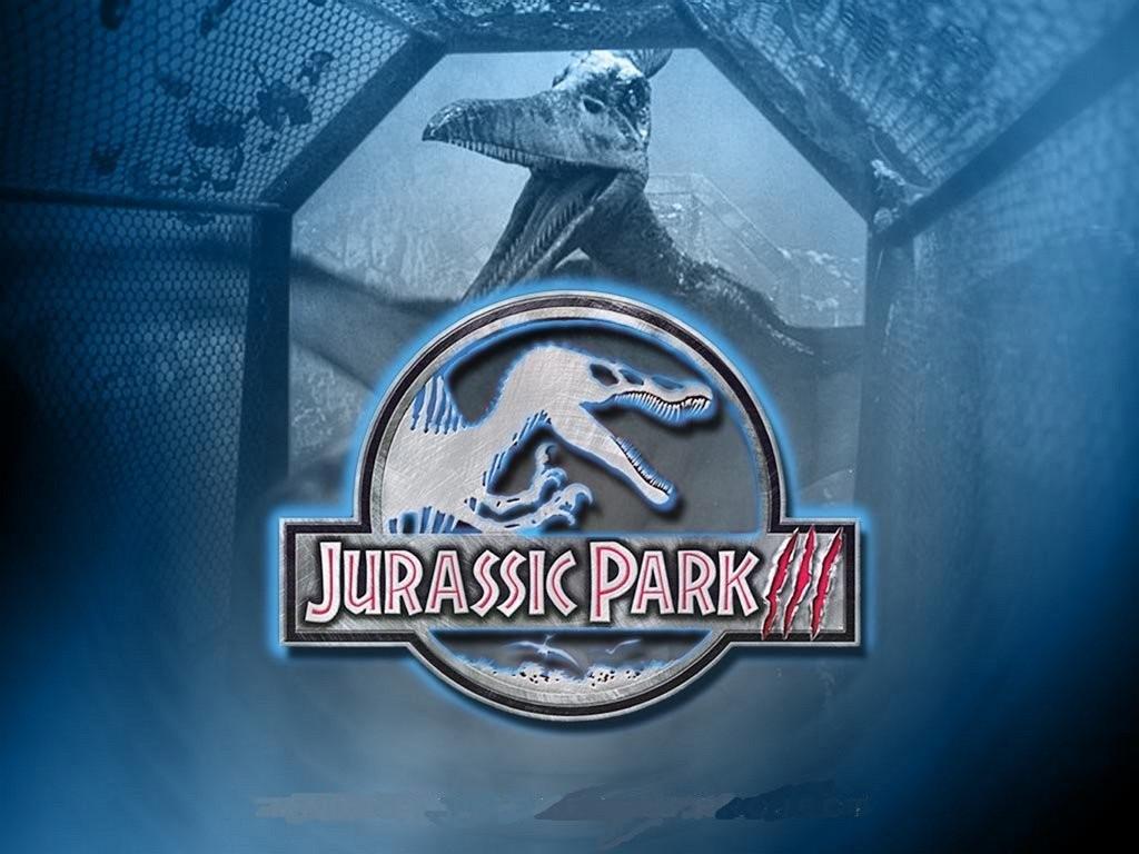 Jurassic Park III Movie Wallpapers | WallpapersIn4k net