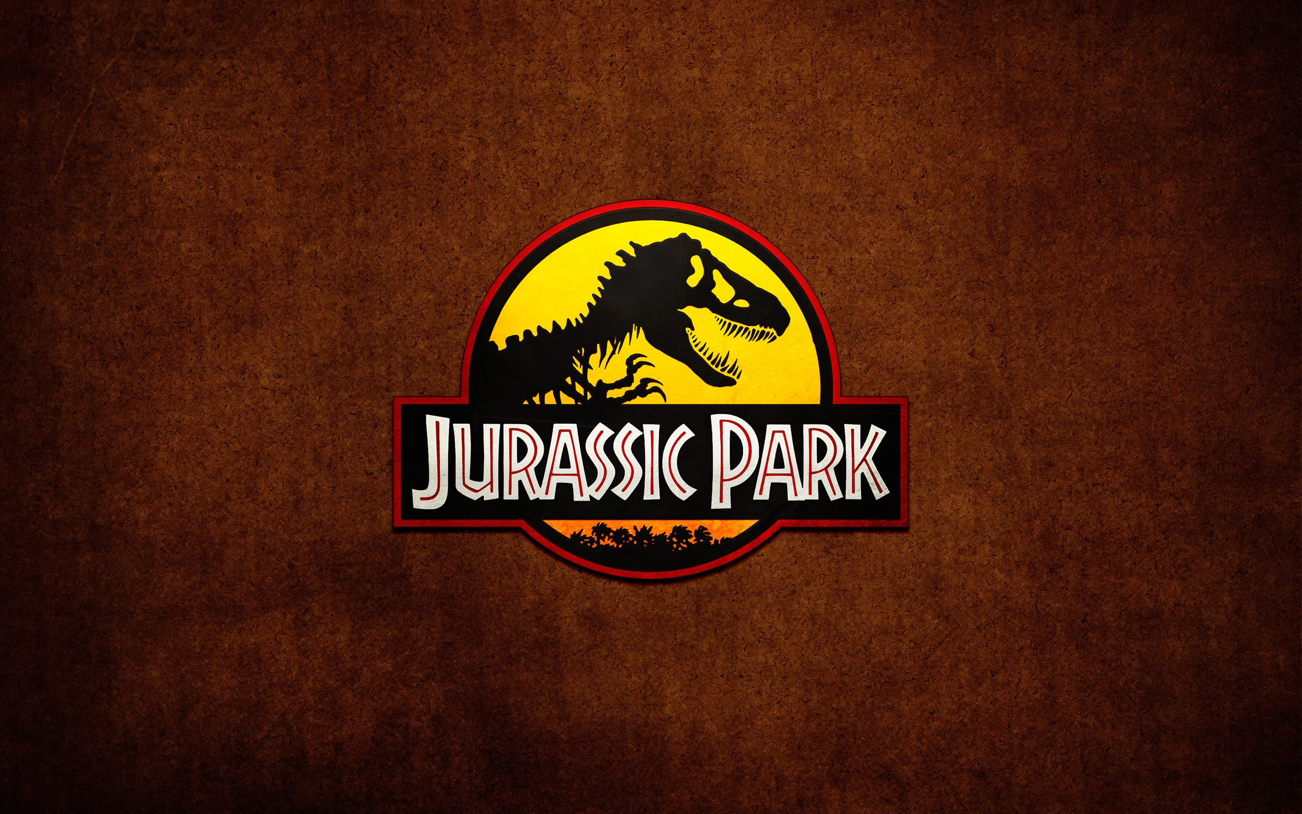 Jurassic Park Wallpapers - WallpaperSafari