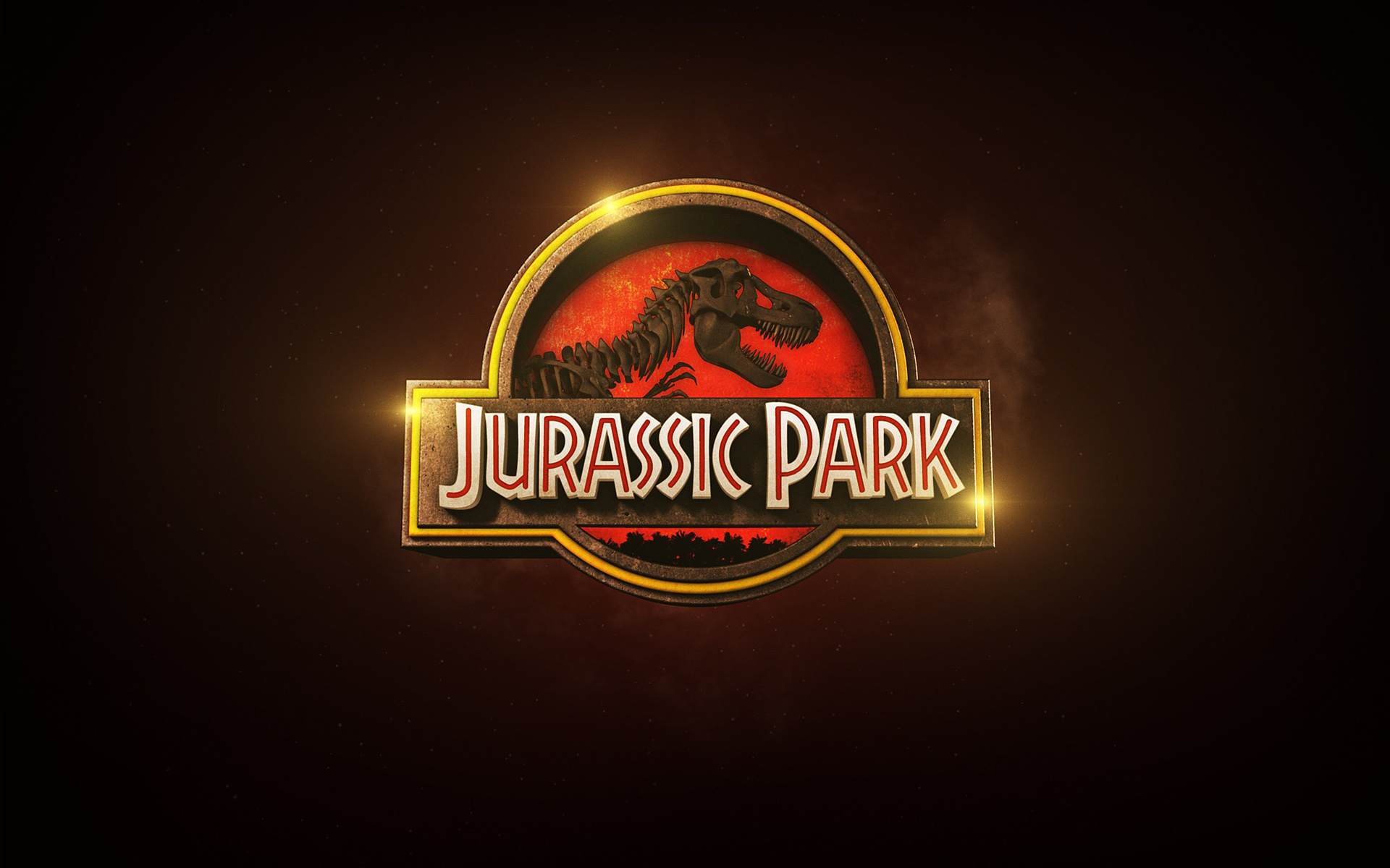 Jurassic Park 3 Wallpapers Group (70+)