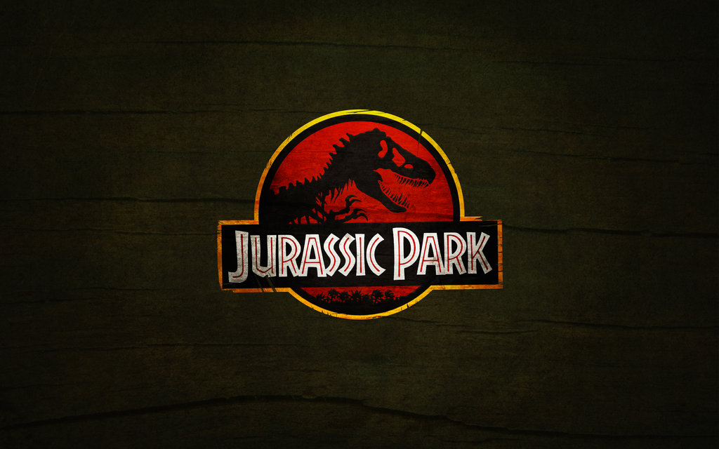 Jurassic Park Wallpaper iPhone - WallpaperSafari