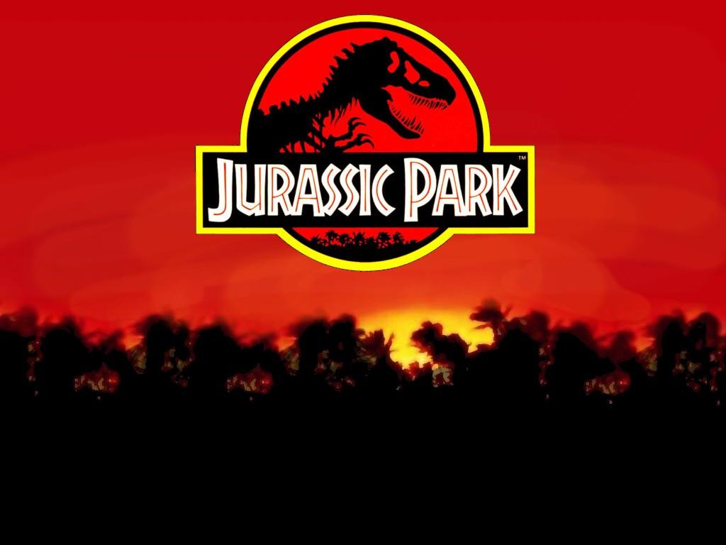 Jurassic Park Wallpaper #7032970