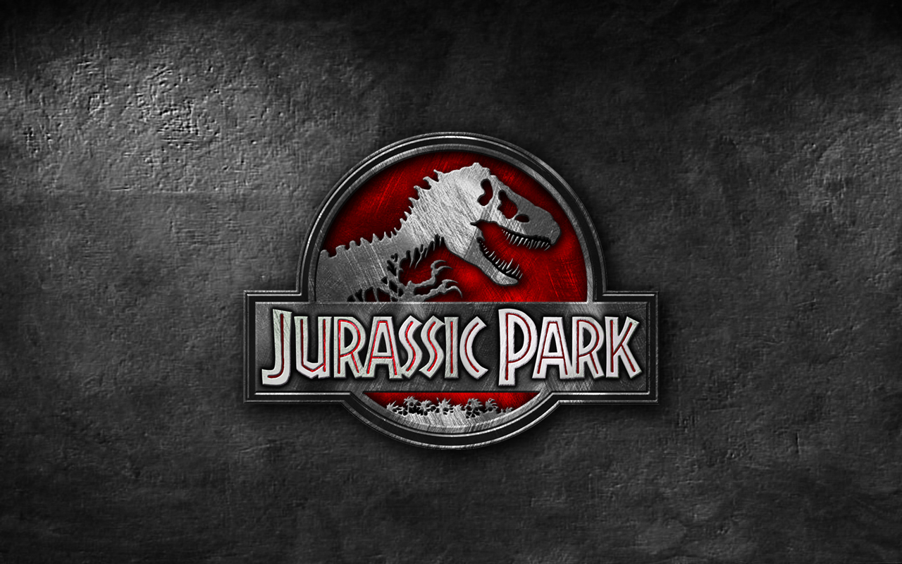 Jurassic Park T Rex Toy - wallpaper