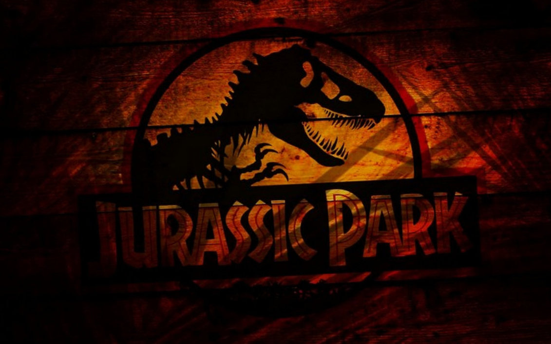 Jurassic Park Builder Wallpaper - WallpaperSafari