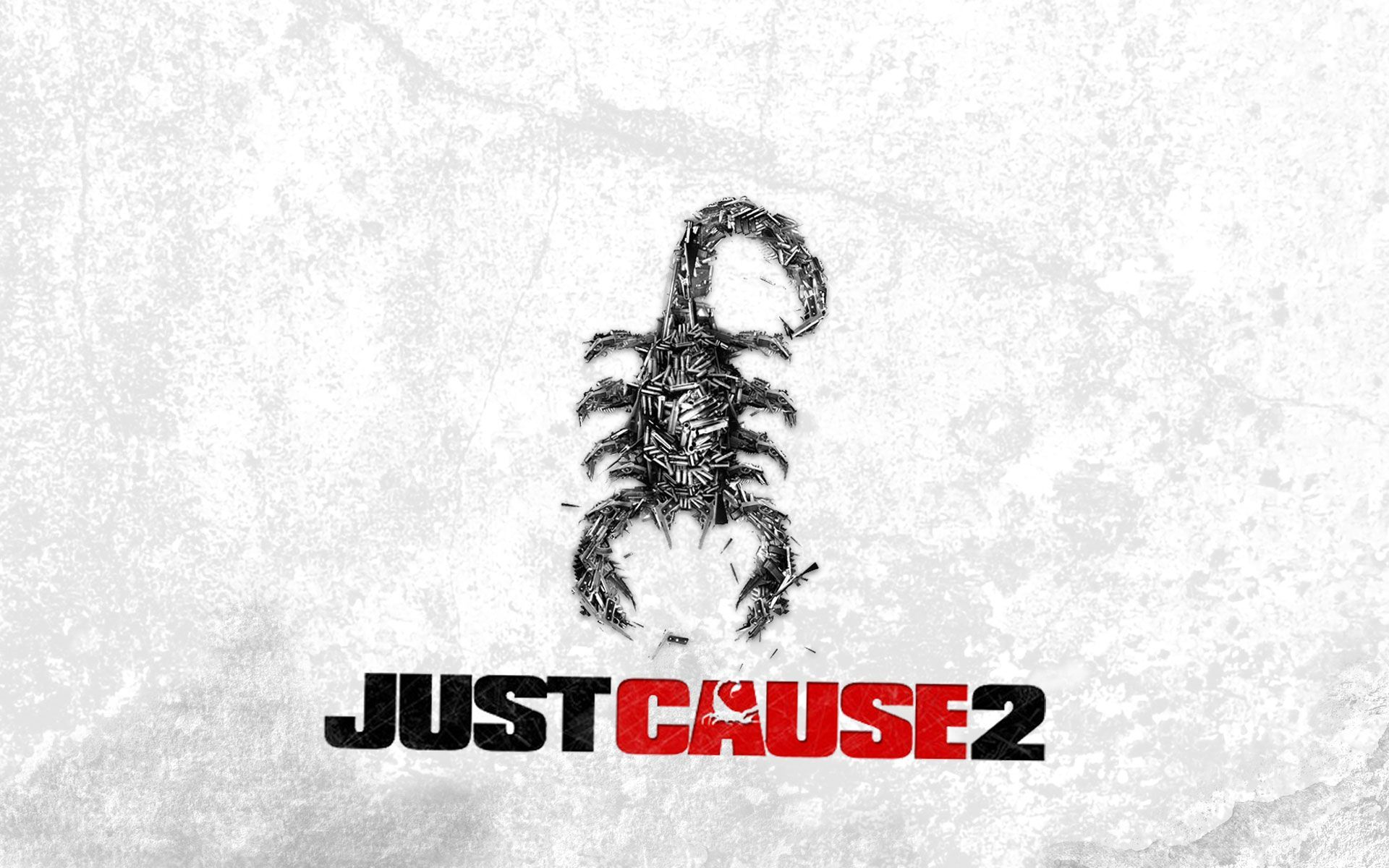 Just Cause 2 Wallpapers - Wallpaper Cave