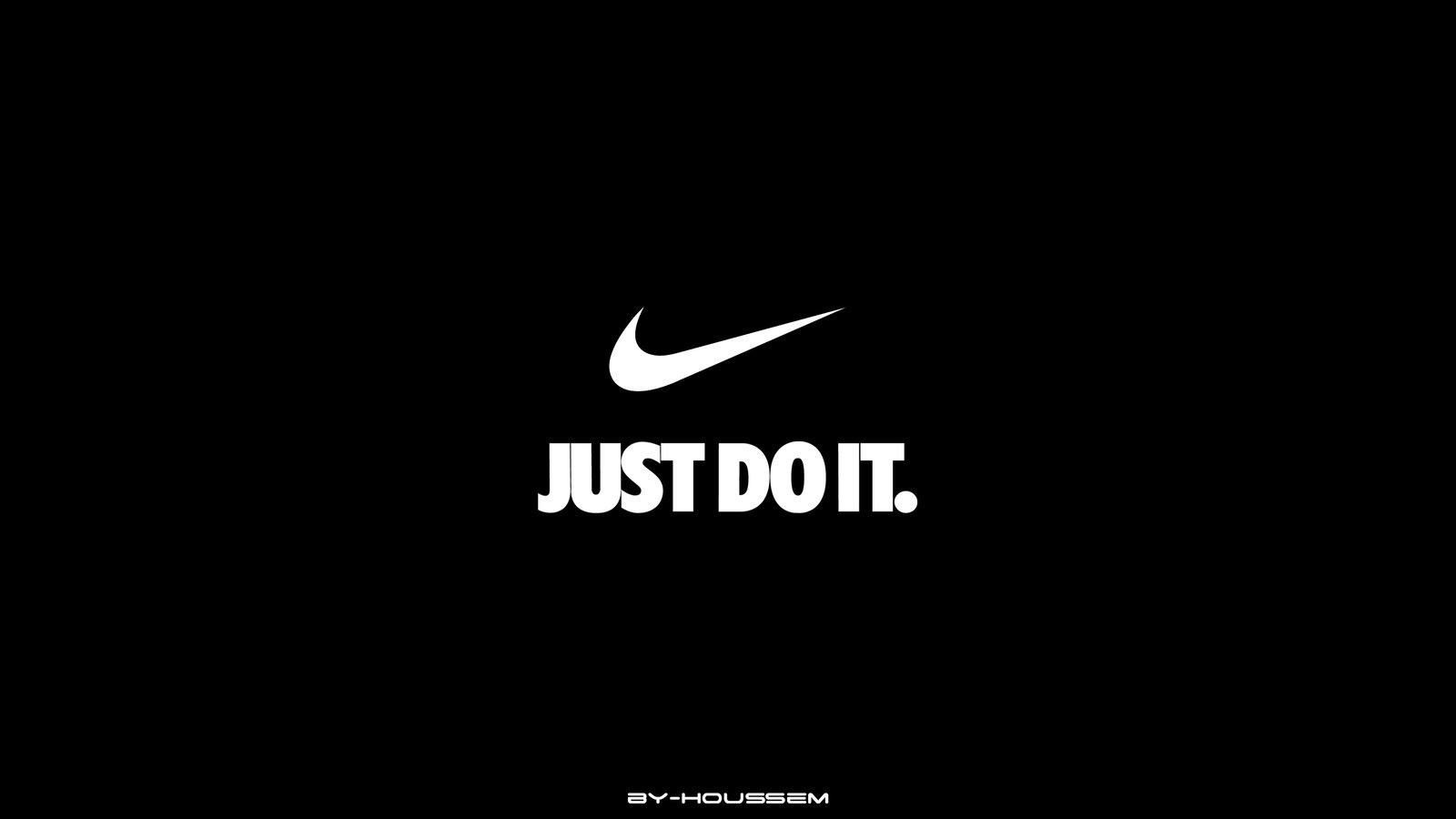 just-do-it-wallpaper-15 jpg