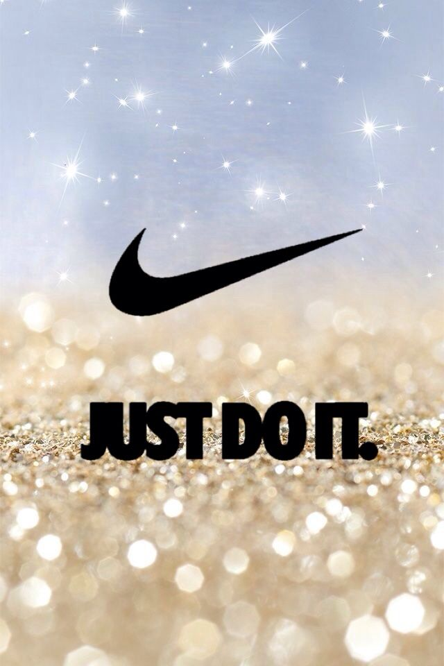 Nike Just Do It Wallpapers - WallpaperSafari