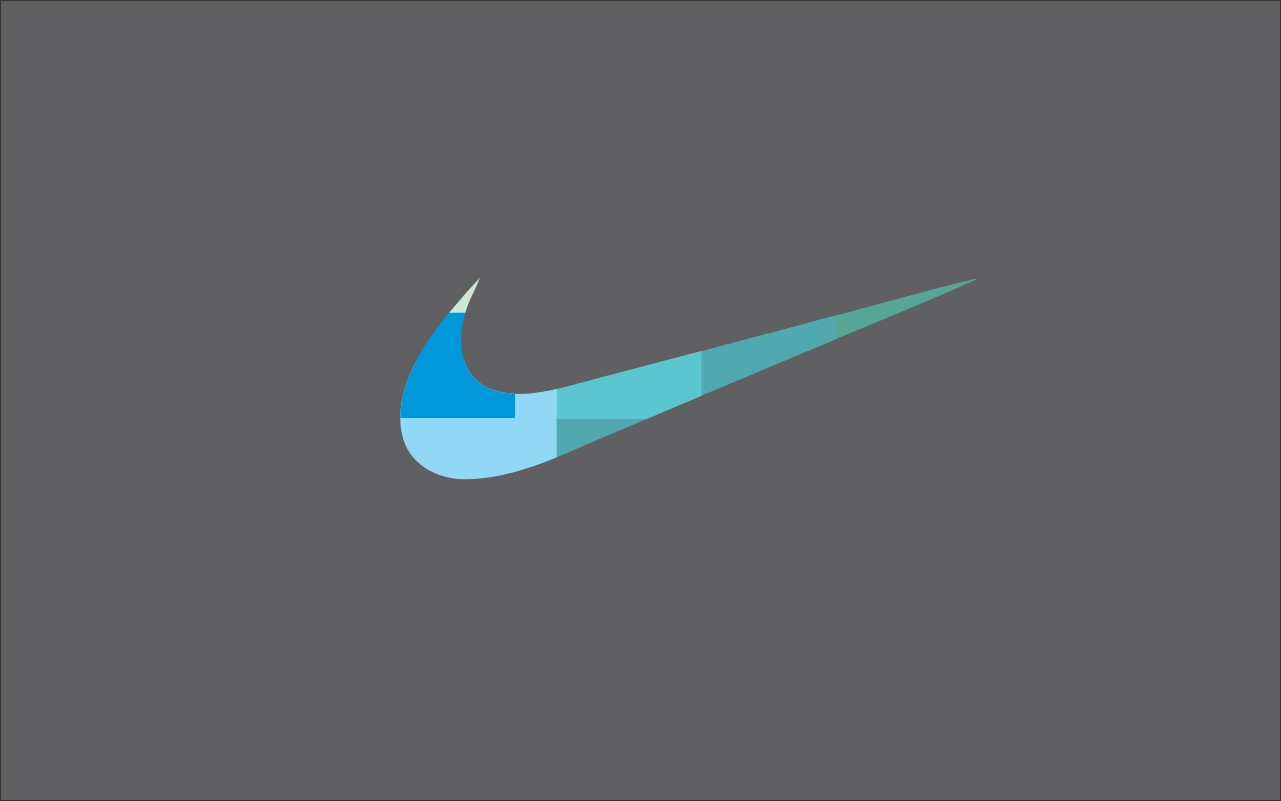 Nike Wallpaper Just Do It - WallpaperSafari