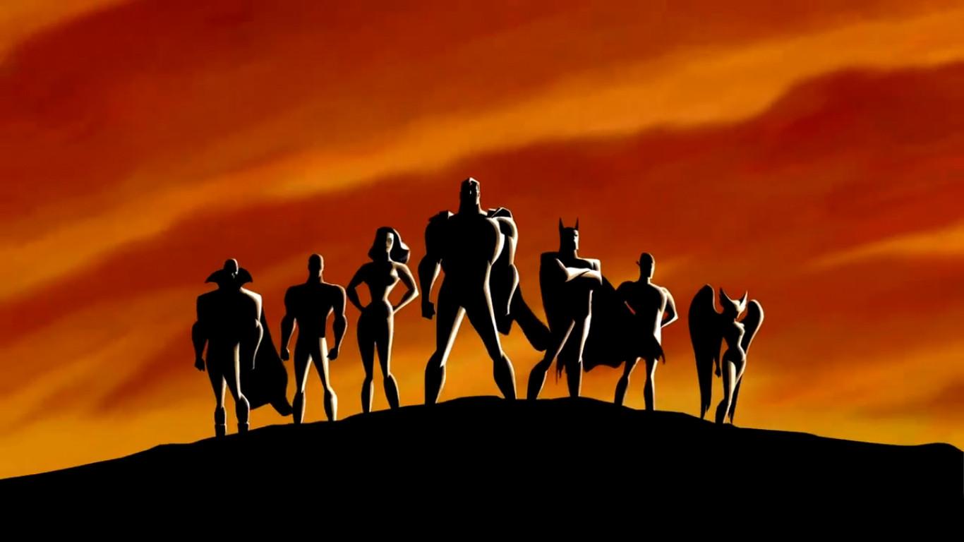 Download Wallpaper Logo Justice League - justice-league-wallpaper-hd-23  Gallery_333518.jpg