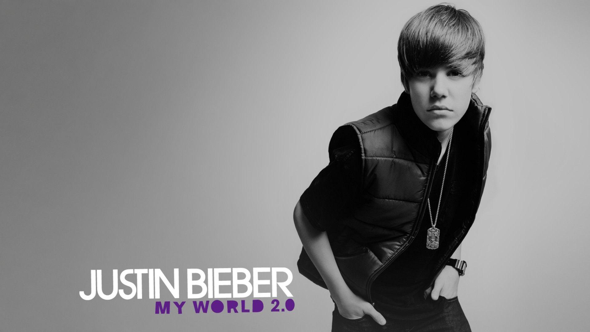 Justin Bieber Wallpaper Download Sf Wallpaper