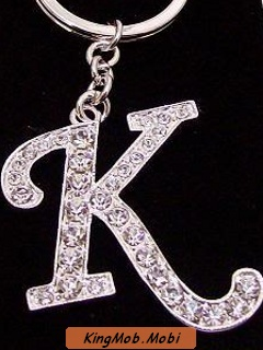 K wallpaper sf wallpaper letter k thecheapjerseys Image collections
