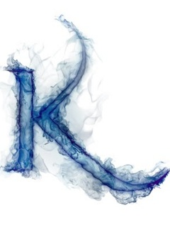 Letter K Designs | Download free logos wallpaper Letter K for