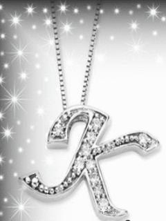 K Letter Wallpaper Free Download