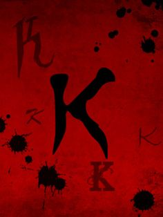 Wallpapers k sf wallpaper letter k designs download free logos wallpaper letter k for thecheapjerseys Choice Image