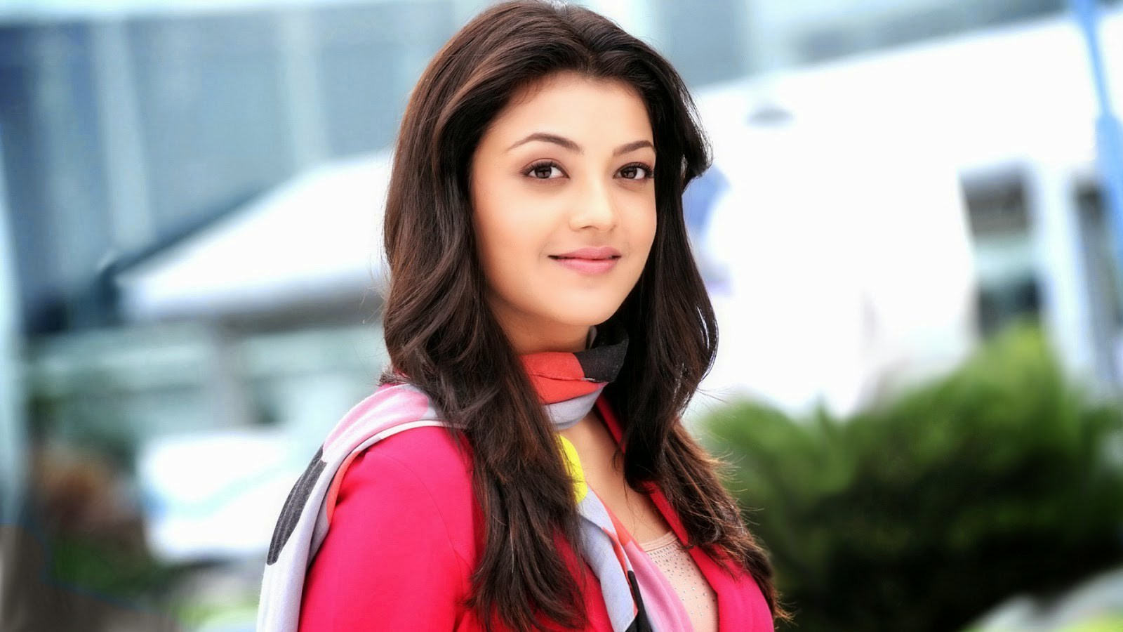 100+ Best Kajal Agarwal HD Images, Unseen Photos & Desktop
