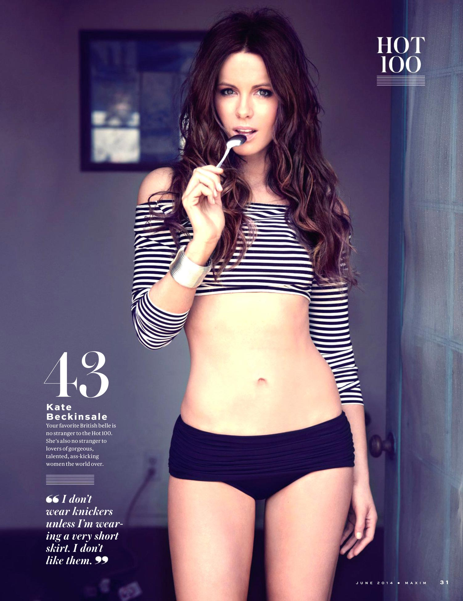 ICloud Kate Beckinsale nudes (82 photos), Topless, Hot, Instagram, underwear 2018