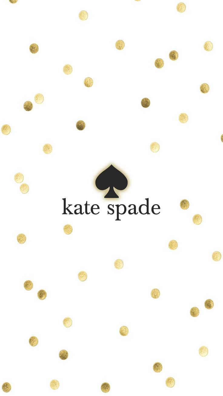 Kate spade iphone wallpaper - SF Wallpaper