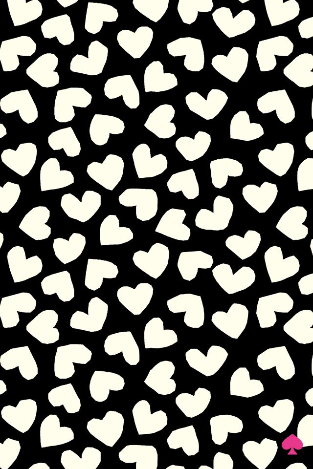 1000+ ideas about Kate Spade Iphone Wallpaper on Pinterest