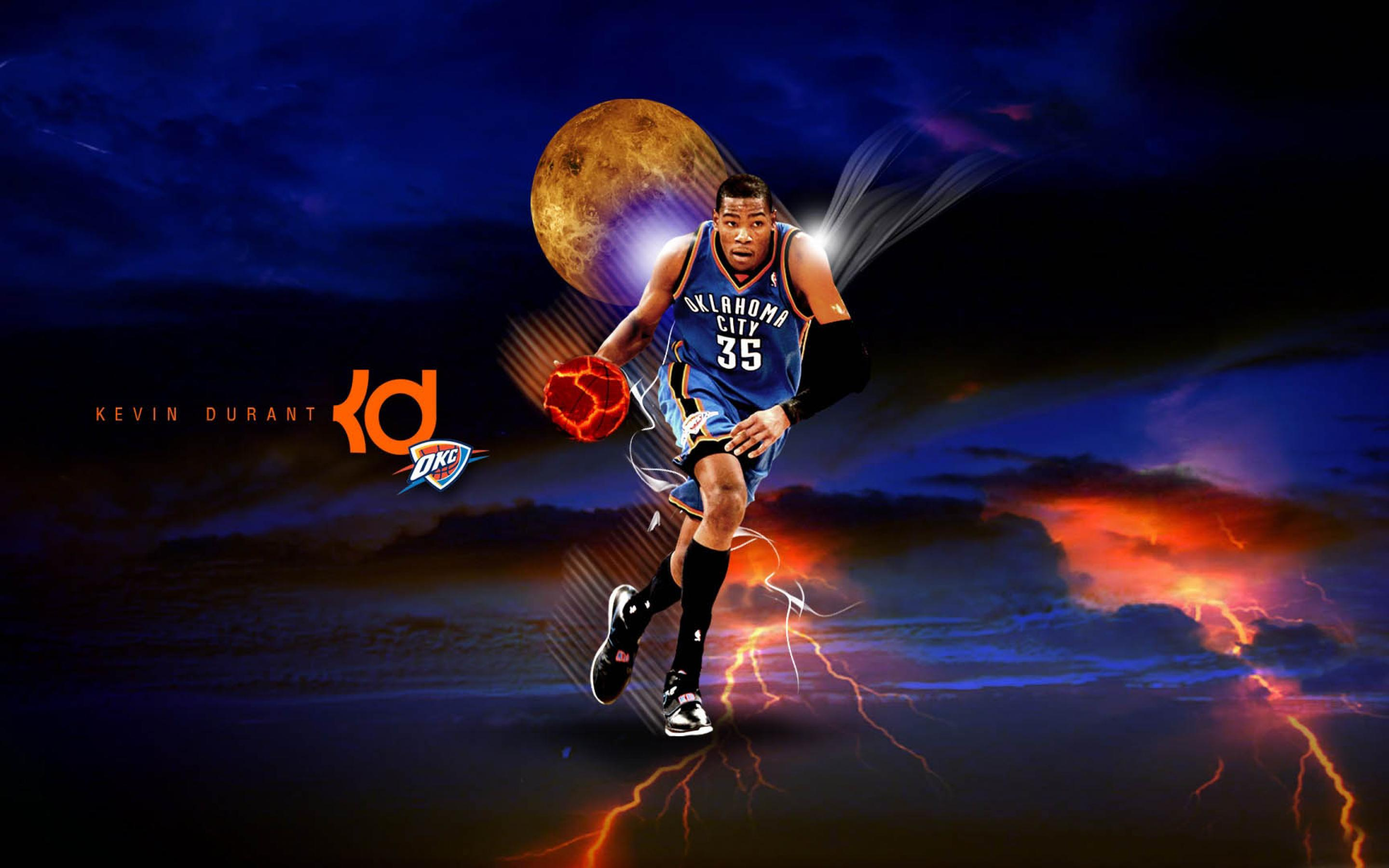Kd Background Page 1