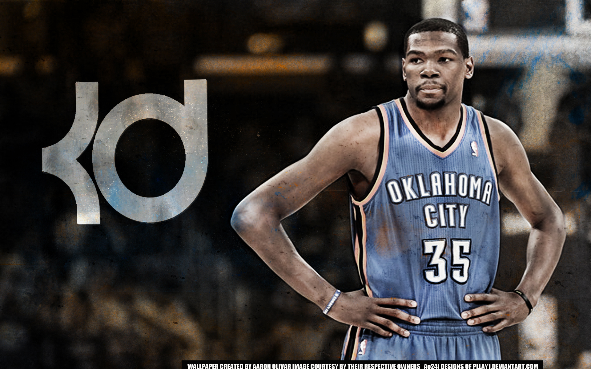 KD Sign Wallpaper – Free wallpaper download