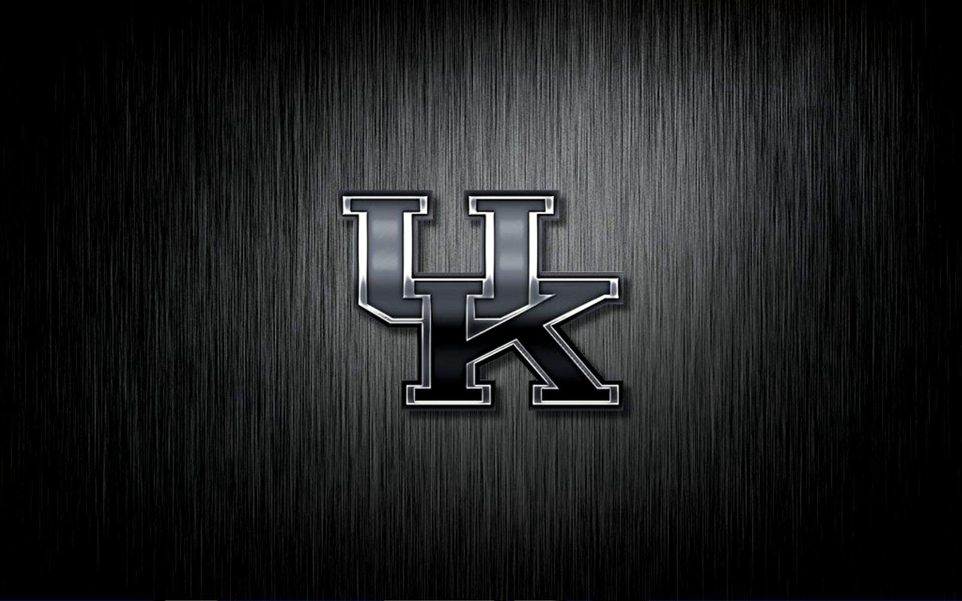 Kentucky Basketball Wallpaper | Best Cool Wallpaper HD Download