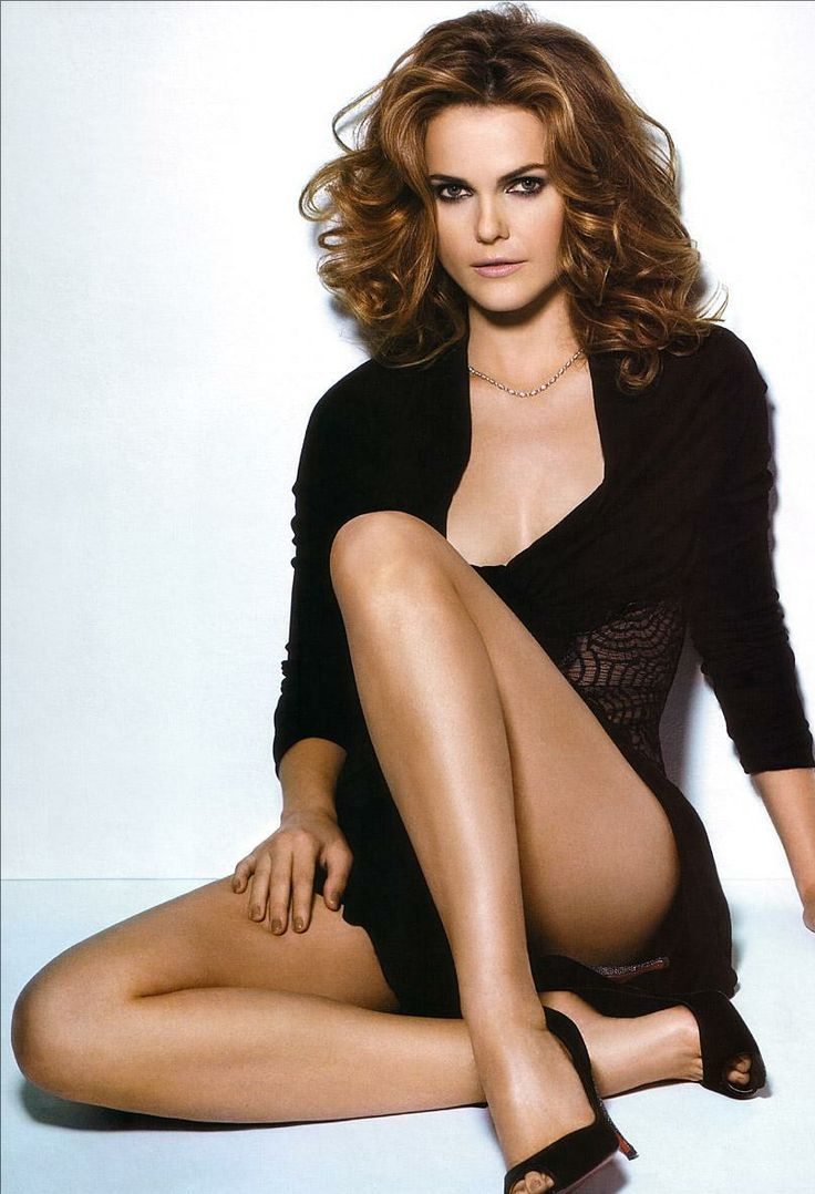 Sexy Keri Russell nudes (26 foto and video), Tits, Paparazzi, Twitter, swimsuit 2006