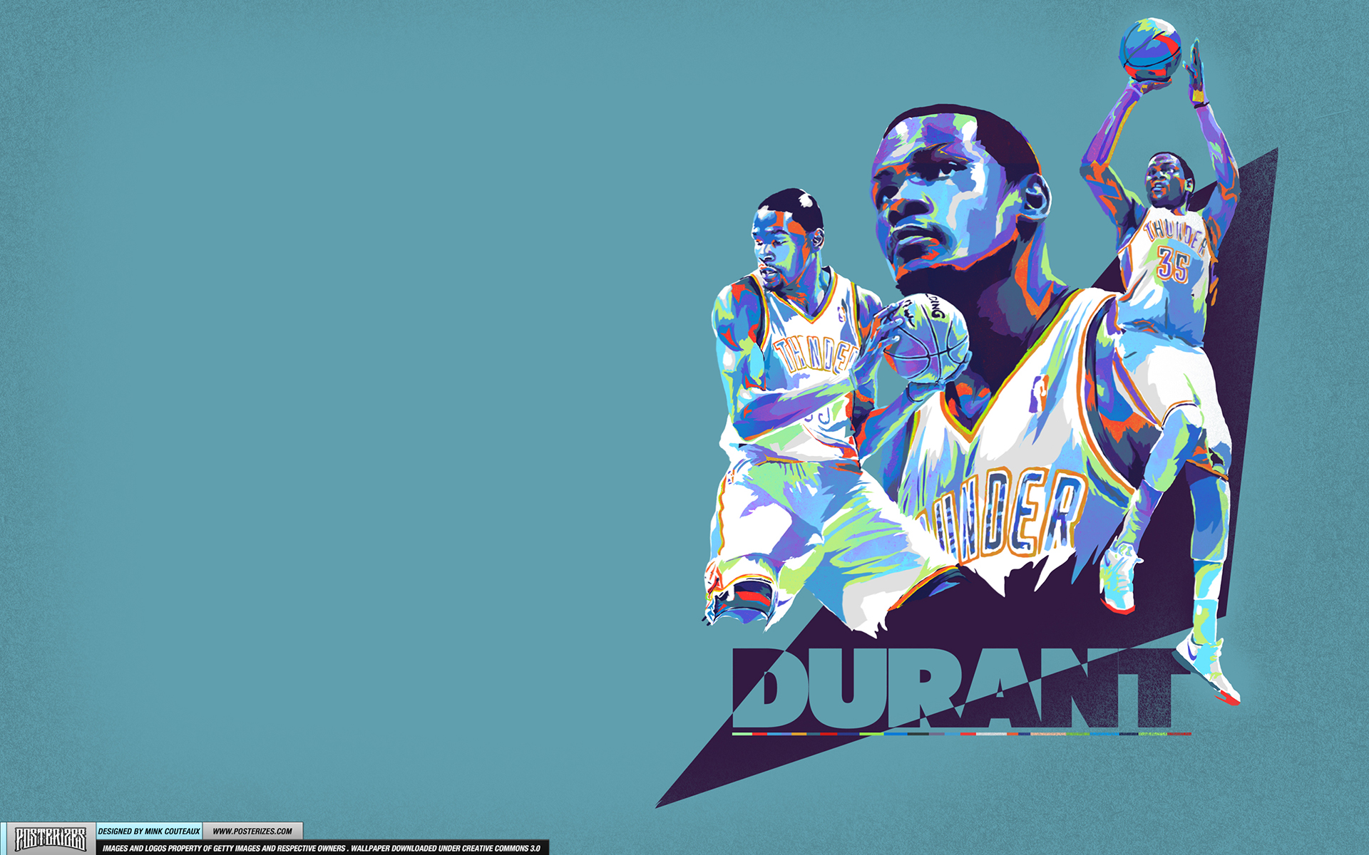 Related Keywords & Suggestions for Kevin Durant Kd Logo Wallpaper