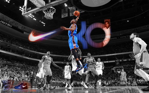 1000+ images about Kevin Durant on Pinterest | Jumpers, Hip hop