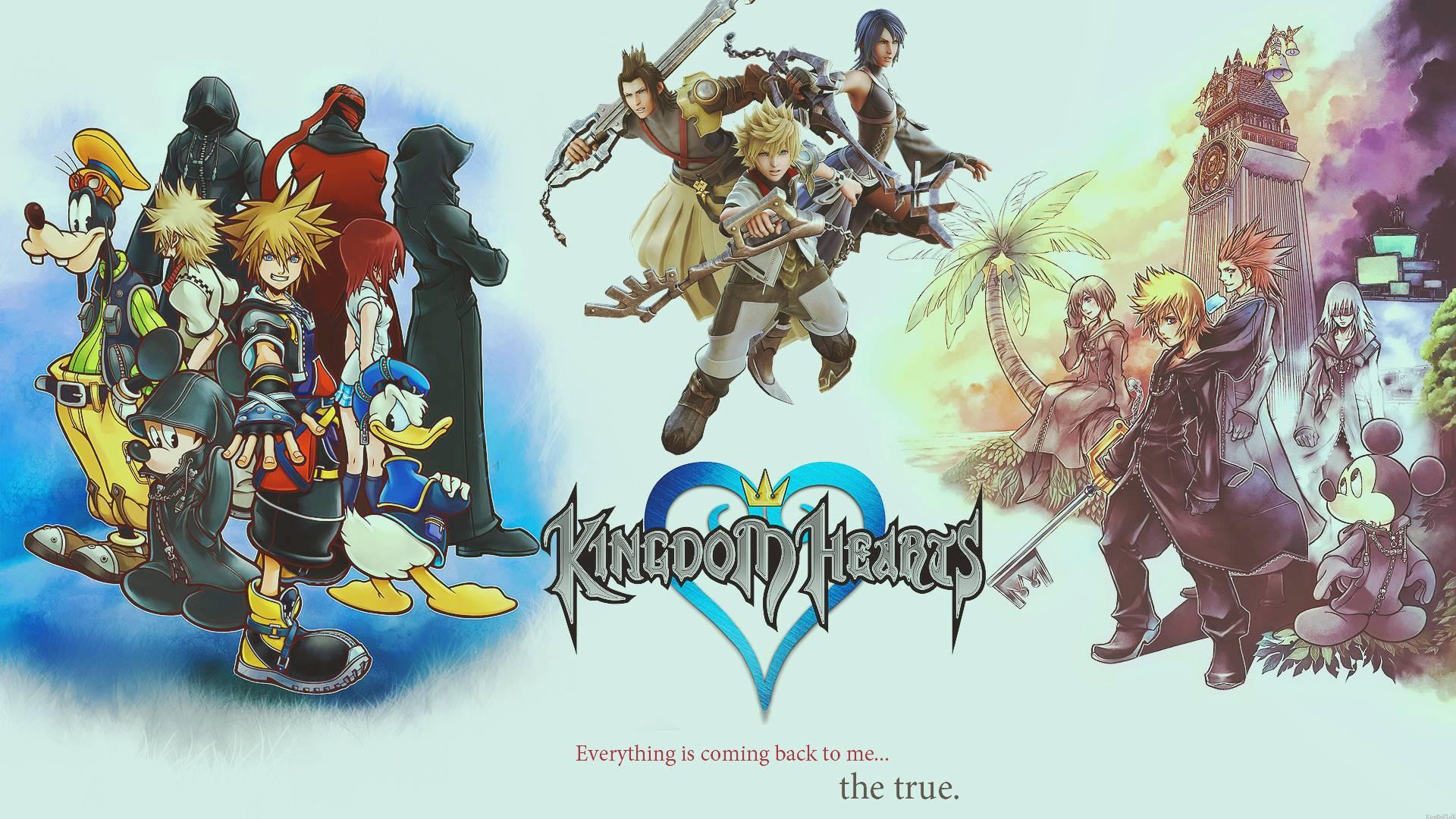 Simple Wallpaper Mac Kingdom Hearts - kingdom-hearts-hd-wallpapers-5  Image_32457.jpg