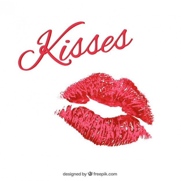 Kiss Vectors, Photos and PSD files | Free Download