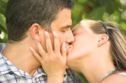 Kissing Tips
