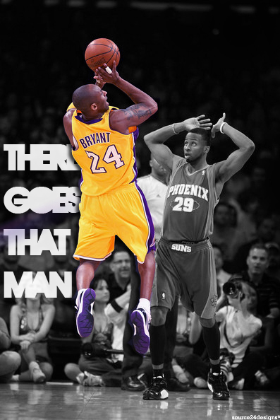 Kobe Bryant Wallpaper For Iphone