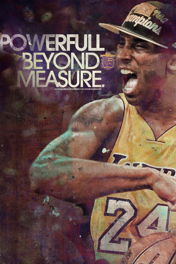 NBA Kobe Bryant Iphone/Ipod Wallpaper | NBA WALLPAPERS | Pinterest