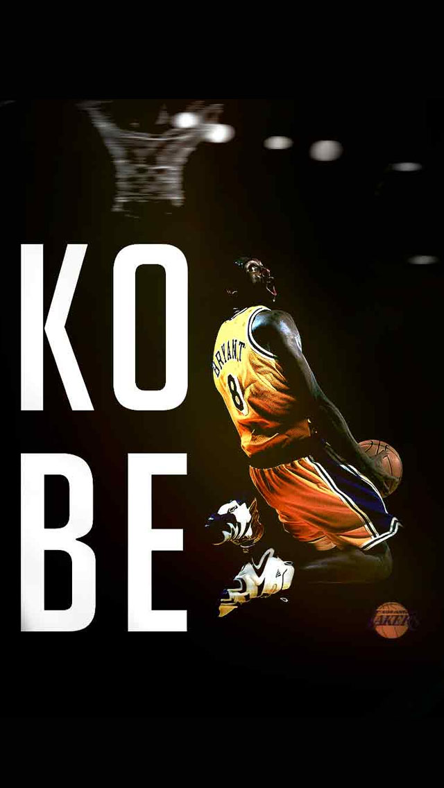 Kobe HD Wallpapers Group (89+)