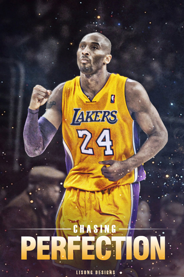 10+ images about Kobe Bryant on Pinterest | Kobe bryant, Sports