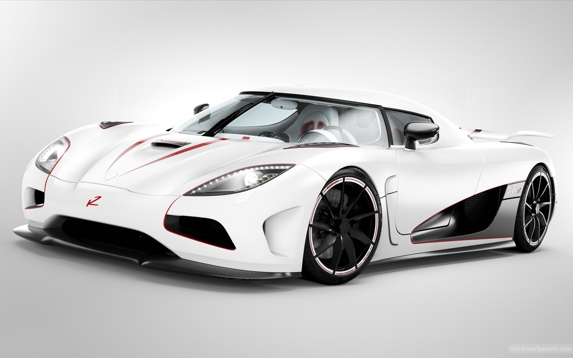 Koenigsegg Agera R Wallpaper HD   WallpaperSafari