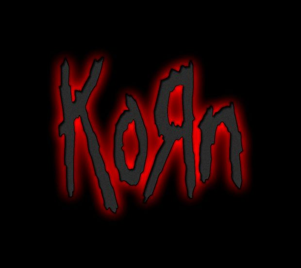 Download free korn wallpapers for your mobile phone - most