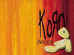 korn decals | Korn Logo Wallpaper | KORN | Pinterest | Logos