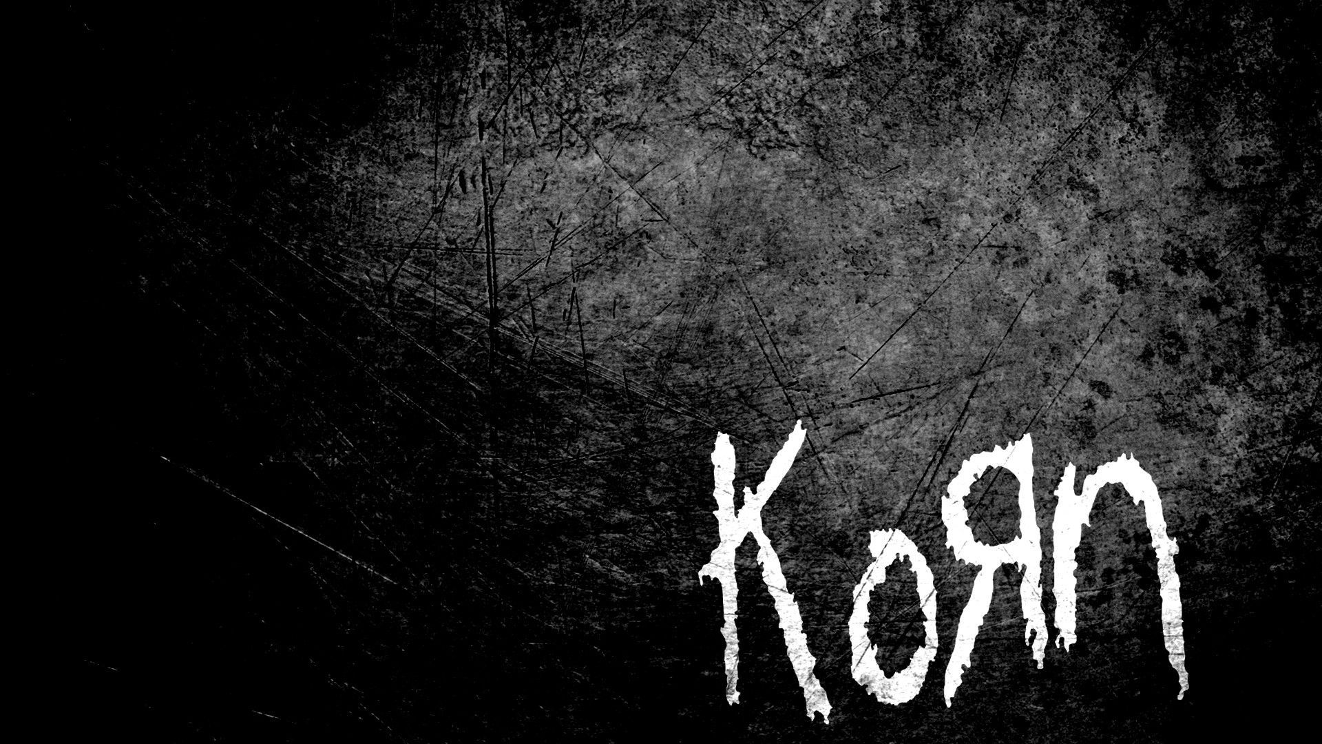 Free Korn Wallpapers - Wallpaper Cave