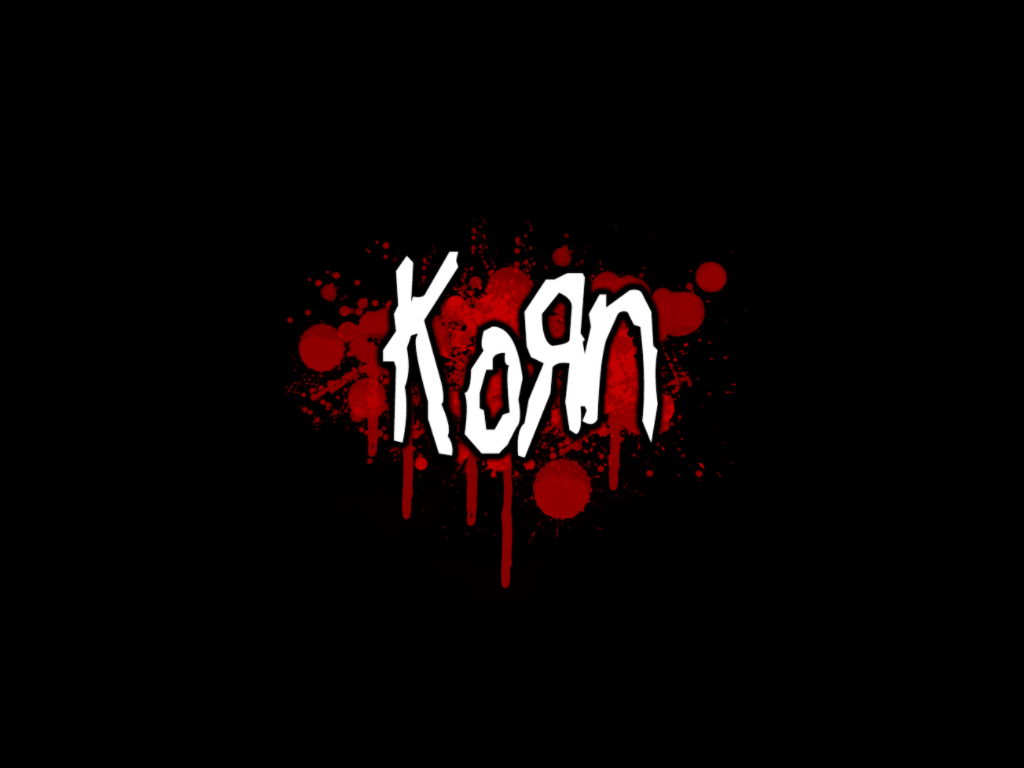 Korn Wallpapers Group (81+)