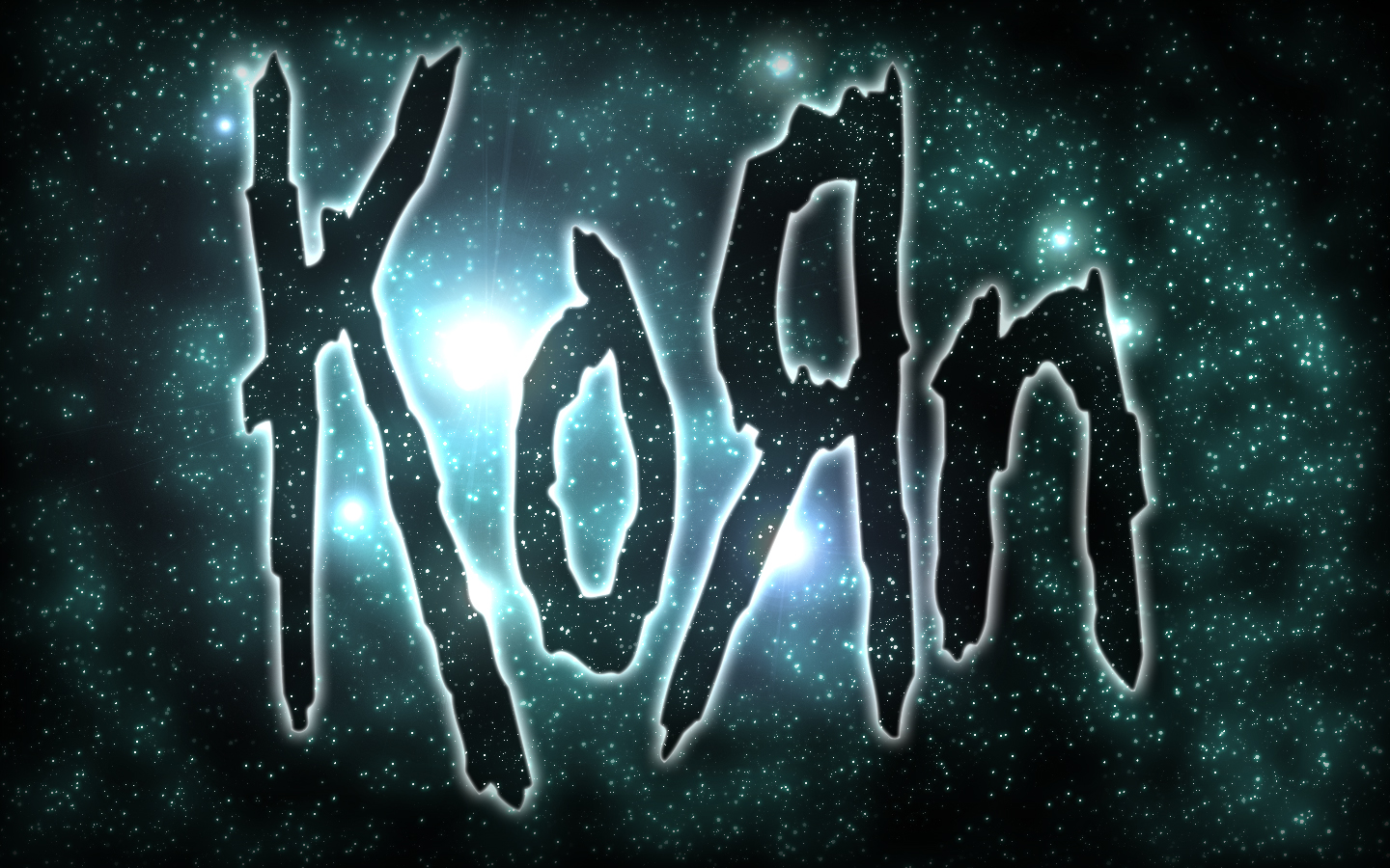 1000+ images about KORN on Pinterest | Logos, Desktop backgrounds