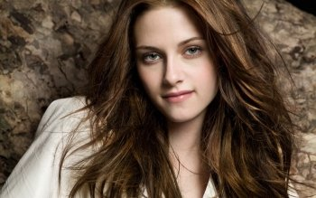 391 Kristen Stewart HD Wallpapers | Backgrounds - Wallpaper Abyss